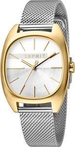 Esprit watch UR - ES1L038M0115