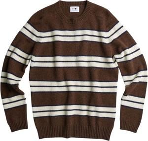 Sweter Nn07