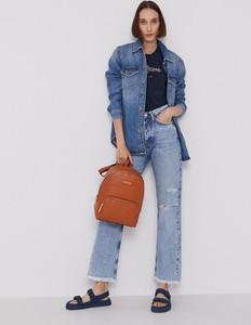 Bluzka Pepe Jeans