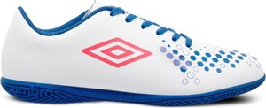 Buty sportowe Umbro sznurowane w sportowym stylu