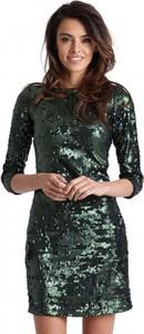 Sukienka Ivon mini