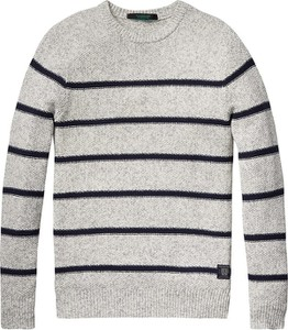 Sweter Scotch & Soda