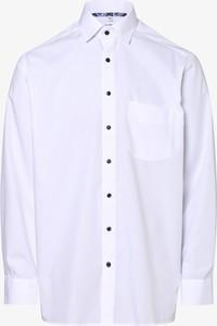 Koszula Olymp Luxor Comfort Fit z długim rękawem