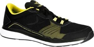 Buty sportowe domyos w sportowym stylu sznurowane