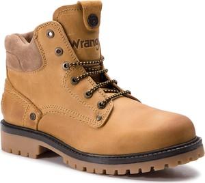 4d915adf81d67 buty trapery wrangler - stylowo i modnie z Allani