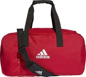 6654f693df403 torby adidas eko - stylowo i modnie z Allani