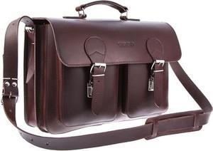8a281c7aaa64f modna torba na laptopa - stylowo i modnie z Allani