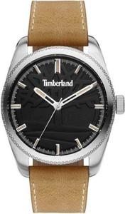 Timberland - NEWBURGH_15577JS - Brązowy