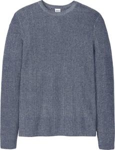 Sweter bonprix John Baner JEANSWEAR w stylu casual