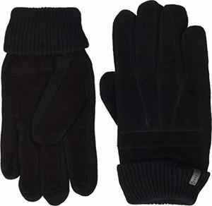 Rękawiczki Esprit