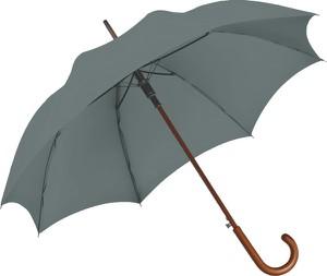 Niebieski parasol Doppler