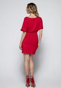 Sukienka Fimfi