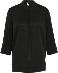 Vero moda bluzka 'vmbalance'