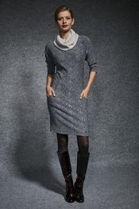 ea72fe589f sukienki firmy solar - stylowo i modnie z Allani