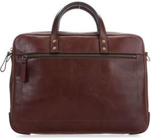 6d6beef9d3adc torba na laptopa damska 15 6 - stylowo i modnie z Allani