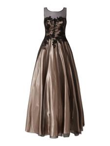 Sukienka Niente maxi