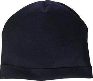 Niebieska czapka Antony Morato