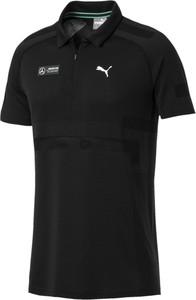 Koszulka polo Puma