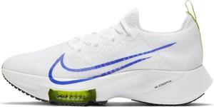 Buty sportowe Nike z tkaniny zoom
