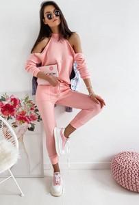 Różowy Shopaholics Dream