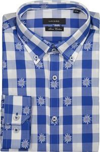 Koszula Lavard