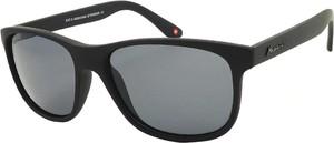Okulary polaryzacyjne MONTANA MP48