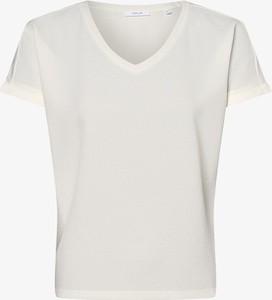 T-shirt Opus