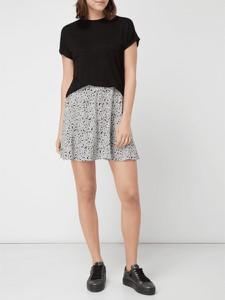 Spódnica Review mini w stylu casual