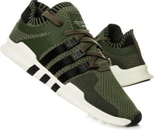 Buty sportowe eoryginalne.pl sznurowane w sportowym stylu