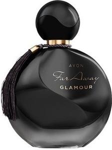 AVON Woda perfumowana dla kobiet FAR AWAY GLAMOUR 50ml