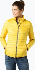 370a1c183aadb kolorowe kurtki pikowane - stylowo i modnie z Allani