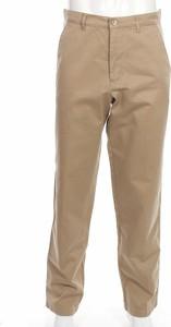 Spodnie Royal Blue