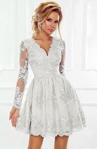 Sukienka Emo Sukienki