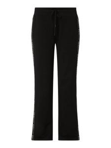 Spodnie DKNY