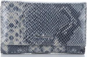 848c22d8f3f96 portfel damski firmy samsonite - stylowo i modnie z Allani