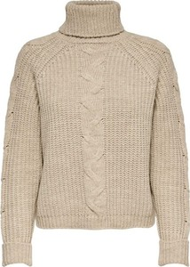 Sweter Only w stylu casual
