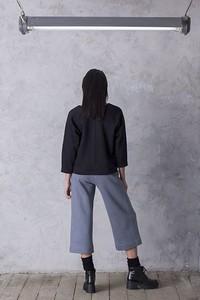 Spodnie NIMT