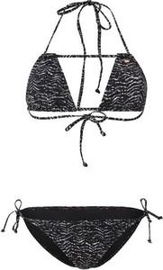 Czarny strój kąpielowy O'Neill