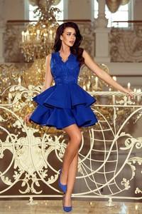 70a5476932 sukienki na studniówke olsztyn - stylowo i modnie z Allani