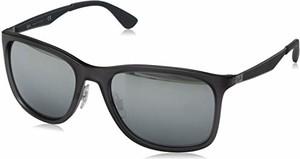 amazon.de Ray-Ban RB4313 Sunglasses