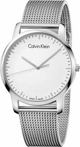 Zegarek Calvin Klein K2G2G126