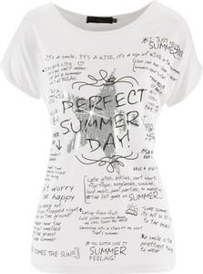 T-shirt bonprix bpc selection