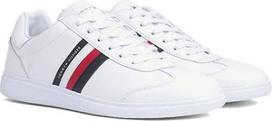 Tommy Hilfiger ESSENTIAL CORPORATE CUPSOLE > FM0FM02038 100