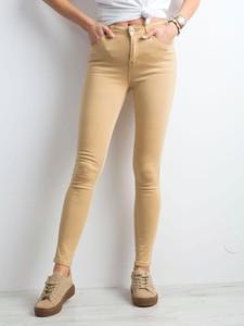 Jeansy Sheandher.pl z jeansu