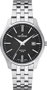 Grovana Traditional GV1568.1137