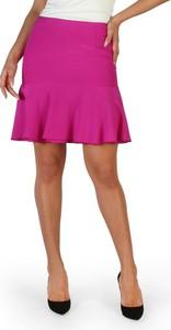 Różowa spódnica Fontana 2.0