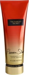 Victoria's Secret Victoria's Secret Passion Struck mleczko do ciała dla kobiet 236 ml