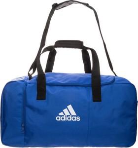 901d4b0ac1f35 torba adidas niebieska - stylowo i modnie z Allani