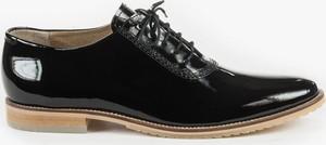 2fc1af016f289 buty męskie warszawa - stylowo i modnie z Allani