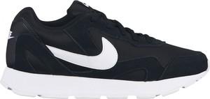 Płaszcz Nike
